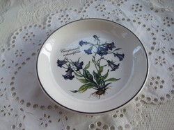 Villeroy-boch decorative vessel from the botany series 140 mm