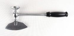 0Y272 Konyhai eszköz húsklopfoló húsbárd