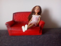 Sindy kanapé eladó