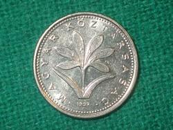 2 Forint 1997 !