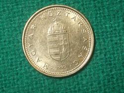 1 Forint 1999 !
