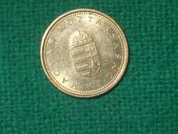 1 Forint 2003 !