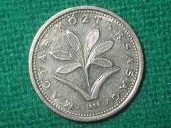 2 Forint 1996 !