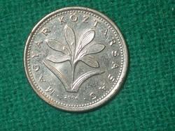 2 Forint 2004 !