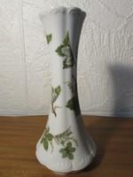 KPM bavaria váza