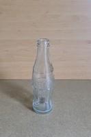 Retro Coca-cola Coca cola üveg 0,2 l (11/d)