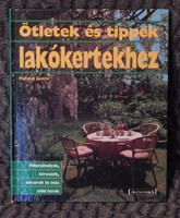 Helmut Jantra - Lakókertek-25%