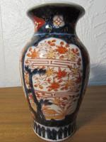 Antik imari váza