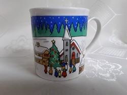 2931- Gyerekbögre karácsonyi