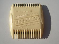 Fodrász és olló helyettesítő szerszám . Haj szőr szőrzet . Ember -re állat -ra :)