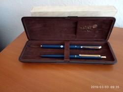 MONT BLANC tollkészlet eredeti dobozában
