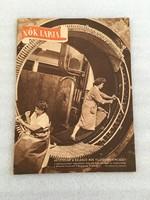 Nők Lapja 1956. június 14., VIII. évfolyam 24. szám