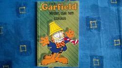 Zseb - Garfield 56. - képregény