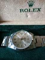 Old Rolex