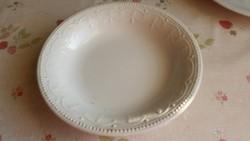 Gránit mintás tányér eladó!