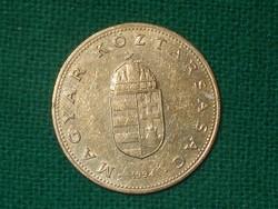 100 Forint 1994 !