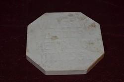 Villeroy & Boch kőporcelán csempe  ( DBZ 0053 )
