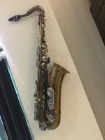 Szaxofon Amati Classic