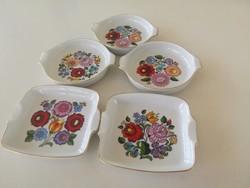Hollohazi  porcelan