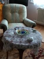 Ülőgarnitúra