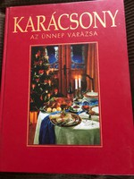 Karácsony című könyv