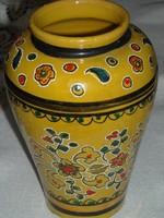Régi perzsa váza