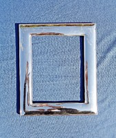 Camiletti 925-ös kép/tükör keret