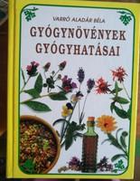 Varró: Gyógynövények gyógyhatásai, Alkudható!