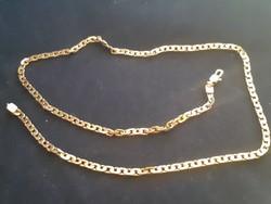 Arany nyaklanc