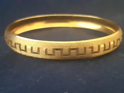 Arany karperec