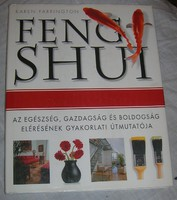 KAREN FARRINGTON FENG SHUI