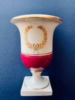 Fürstenbergi vázácska