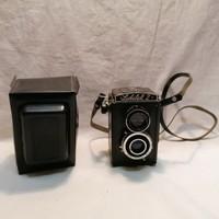 LUBITEL 2 fényképezőgép