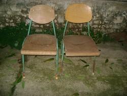 kisantik termékei » Bútor » Szék | Galéria Savaria online