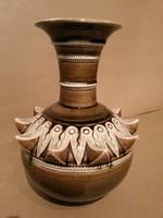 SCHÜTZ CILLI váza