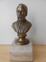 Arany János szobor