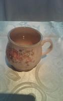 Hasas sérült csésze