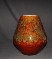 Régi Gránit váza