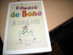Edward de Bono: A csodálatos elme