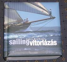 Fabio Braibanti - Vitorlázás / Sailing (magyar-angol)