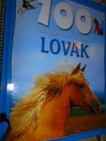 Lovak 100 állomás 100 kaland
