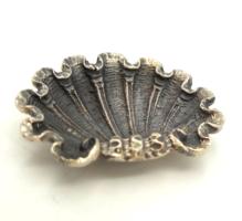 Édes ezüst kagyló