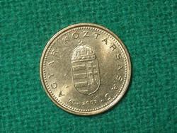 1 Forint 2007 !