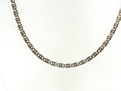 Ezüst nyaklánc (Kecs-Ag83437)