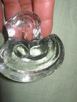 Üveg kacsa
