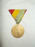 Régi kitüntetés magyar dalosegyesületek szövetsége 1940