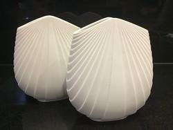 Rosenthal váza pár