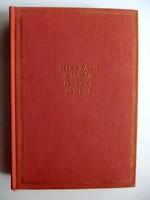 Mikszáth Kálmán összes művei 63. (kritikai) - Cikkek és karcolatok XIII. 1882. január - május