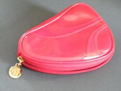 Christian Dior parfümtartó vagy kozmetikai kis táska