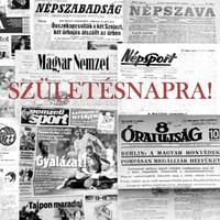 1975 12 21  /  NÉPSZABADSÁG  /  Szs.:  11913